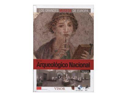 museo-arqueologico-nacional-napoles-2-9789875229877