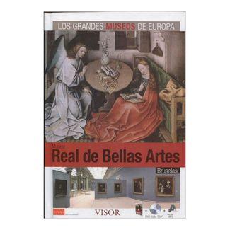 los-grandes-museos-de-europa-museo-real-de-bellas-artes-bruselas-2-9789875229884