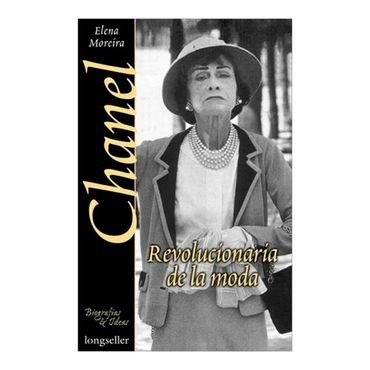 chanel-revolucionaria-de-la-moda-2-9789875500563