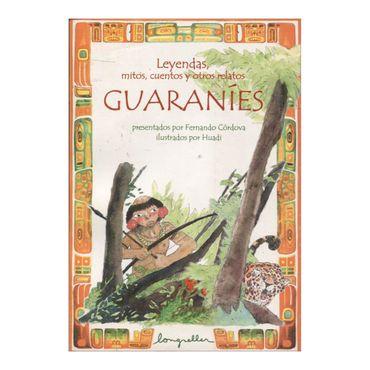 leyendas-mitos-cuentos-y-otros-relatos-guaranies-2-9789875500662