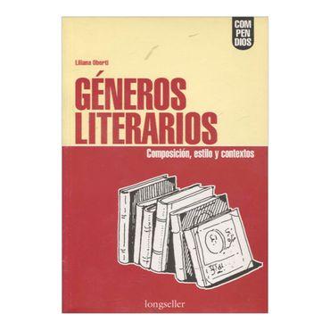 generos-literarios-2-9789875500969