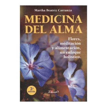 medicina-del-alma-3-edicion-2-9789875820821