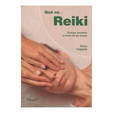 que-es-reiki-2-9789875820883