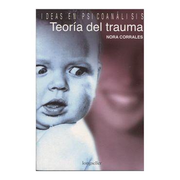 teoria-del-trauma-2-9789875501058