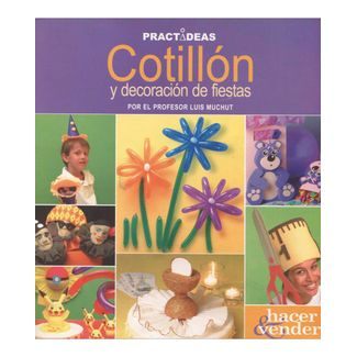 cotillon-y-decoracion-de-fiestas-2-9789875502857