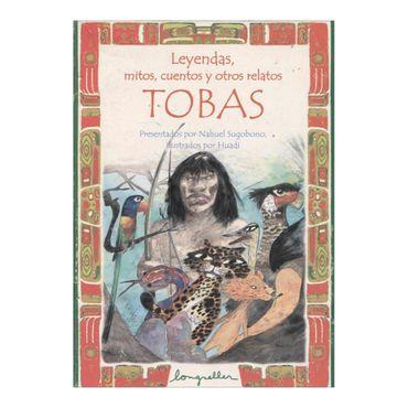 leyendas-mitos-cuentos-y-otros-relatos-tobas-2-9789875502963