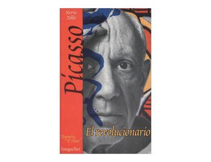 picasso-el-revolucionario-2-9789875503021