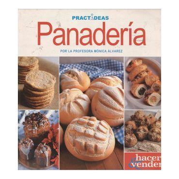 panaderia-2-9789875503083