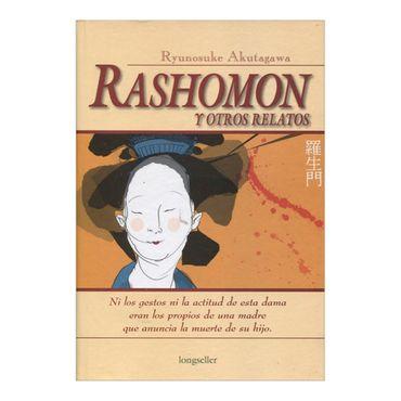 rashomon-y-otros-relatos-2-9789875503113