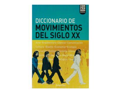 diccionario-de-movimientos-del-siglo-xx-2-9789875503120