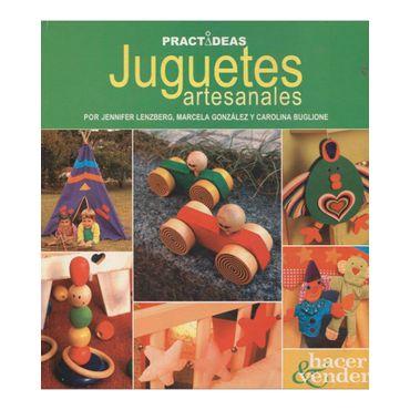 juguetes-artesanales-2-9789875503182