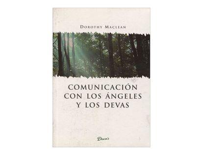 comunicacion-con-los-angeles-y-los-devas-2-9789875503236