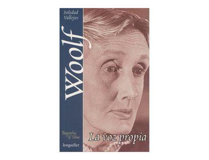woolf-la-voz-propia-2-9789875503281