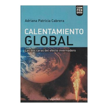 calentamiento-global-2-9789875503335