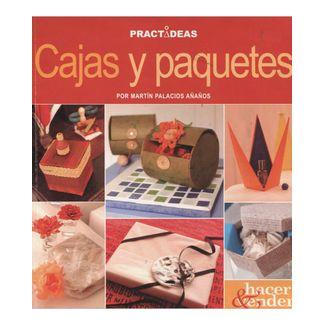 cajas-y-paquetes-2-9789875503410