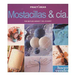 mostacillas-cia-2-9789875504332
