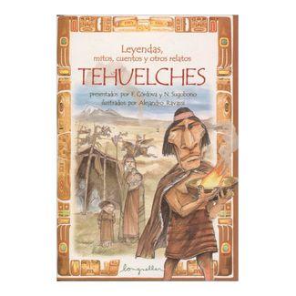 leyendas-mitos-cuentos-y-otros-relatos-tehuelches-2-9789875504424