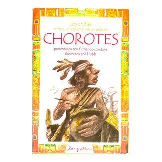 leyendas-mitos-cuentos-y-otros-relatos-chorotes-2-9789875504554