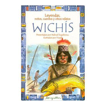 leyendas-mitos-cuentos-y-otros-relatos-wichis-2-9789875504639