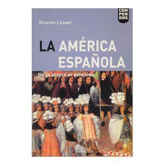 la-america-espanola-2-9789875506510