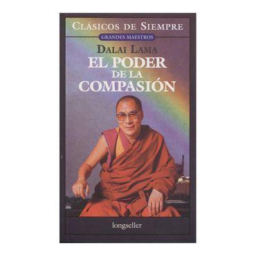 el-poder-de-la-compasion-2-9789875505179
