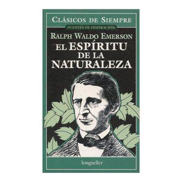 el-espiritu-de-la-naturaleza-2-9789875505223