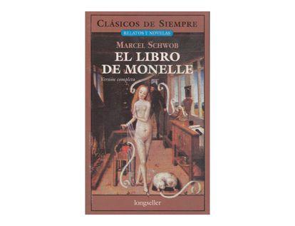 el-libro-de-monelle-2-9789875505506
