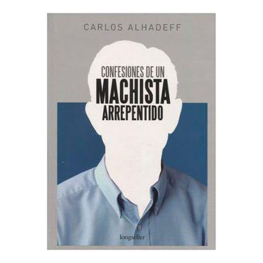 confesiones-de-un-machista-arrepentido-2-9789875505889