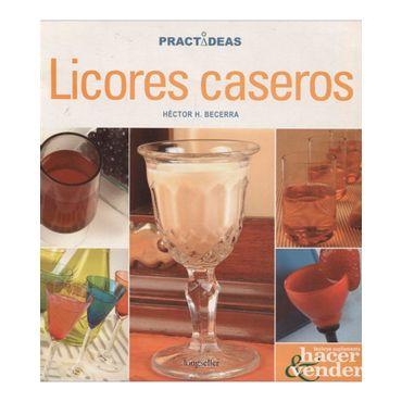 licores-caseros-2-9789875505896