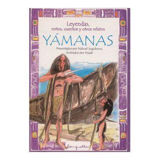 leyendas-mitos-cuentos-y-otros-relatos-yamanas-2-9789875506145