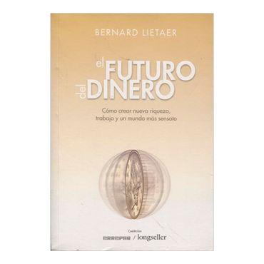 el-futuro-del-dinero-2-9789875506251