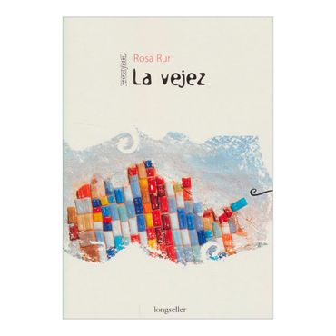 la-vejez-2-9789875506442