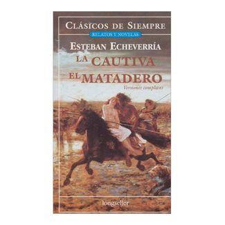 la-cautiva-el-matadero-2-9789875506459