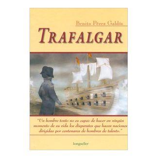 trafalgar-2-9789875506589