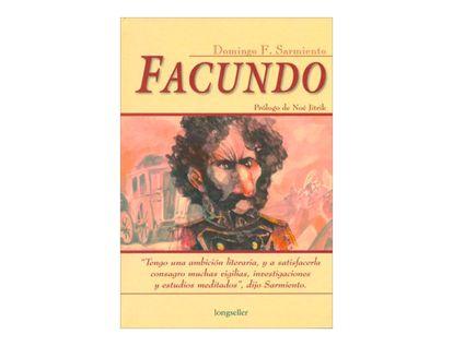 facundo-2-9789875506688