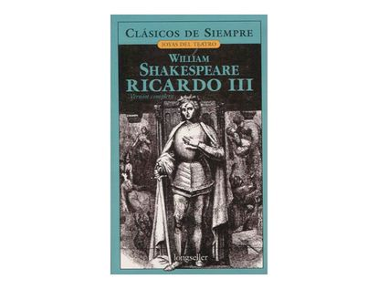ricardo-iii-2-9789875506855