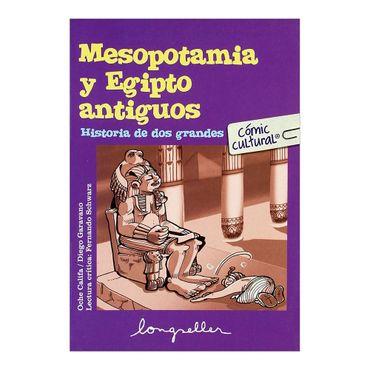 mesopotamia-y-egipto-antiguos-historia-de-dos-grandes-2-9789875507067