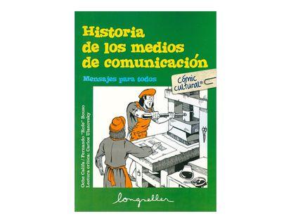 historia-de-los-medios-de-comunicacion-2-9789875507432