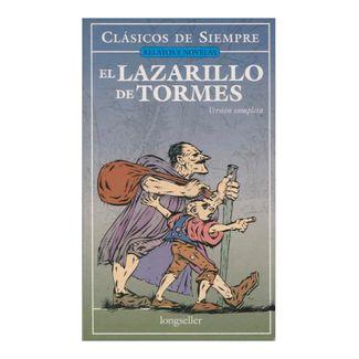 el-lazarillo-de-tormes-version-completa-2-9789875507500
