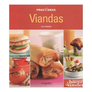 viandas-2-9789875507753
