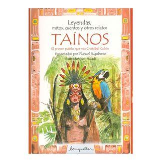 leyendas-mitos-cuentos-y-otros-relatos-tainos-2-9789875507807