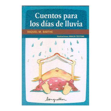 cuentos-para-los-dias-de-lluvia-2-9789875508170