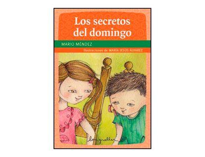 los-secretos-del-domingo-2-9789875508187