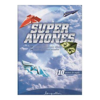 superaviones-2-9789875508392