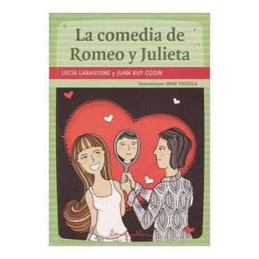 la-comedia-de-romeo-y-julieta-2-9789875508606