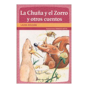 la-chuna-y-el-zorro-y-otros-cuentos-2-9789875508637