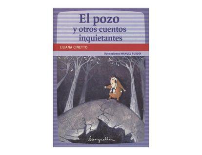 el-pozo-y-otros-cuentos-inquietantes-2-9789875508644