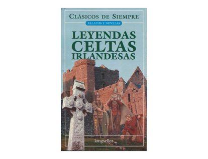 leyendas-celtas-irlandesas-2-9789875508910