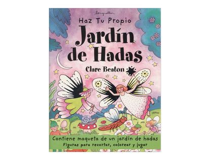 haz-tu-propio-jardin-de-hadas-2-9789875509177