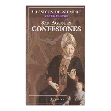 confesiones-2-9789875509313